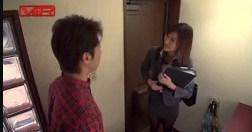 Video Pemerkosaan Minum Obat Perangsang