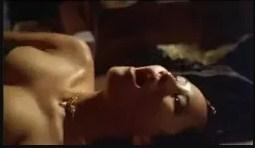 Bokep Selingkuh Jepang Istri Mafia